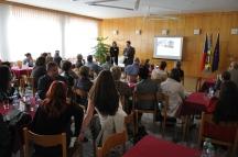 Olomouc conference 2011 215