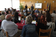 Olomouc conference 2011 216