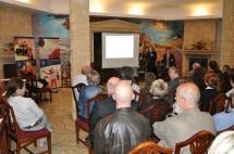 Olomouc conference 2011 217