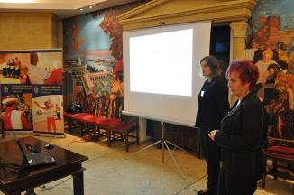 Olomouc conference 2011 220