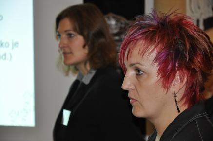 Olomouc conference 2011 221