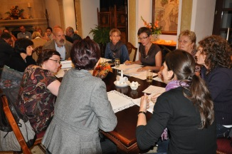 Olomouc conference 2011 227