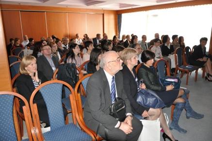 Zadar conference 2012 009