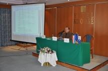 Zadar conference 2012 010