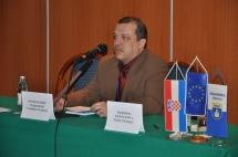 Zadar conference 2012 011