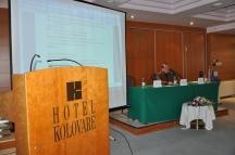 Zadar conference 2012 012