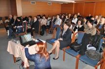 Zadar conference 2012 013