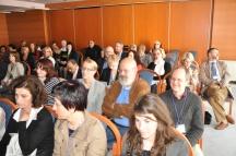 Zadar conference 2012 014