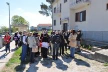 Zadar conference 2012 018