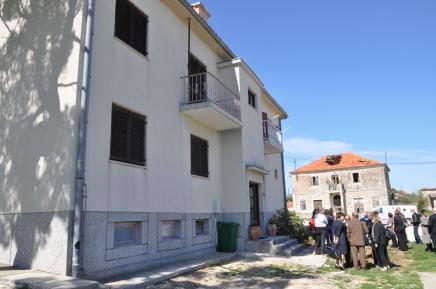 Zadar conference 2012 019