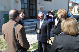 Zadar conference 2012 020