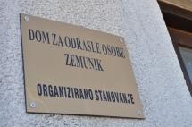Zadar conference 2012 023