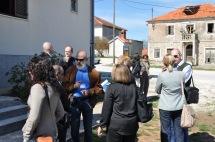 Zadar conference 2012 024