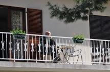 Zadar conference 2012 031