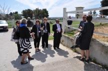 Zadar conference 2012 042