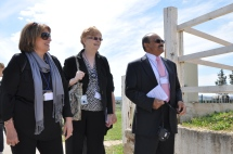 Zadar conference 2012 043