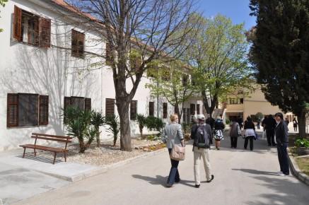 Zadar conference 2012 046