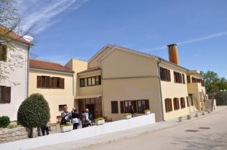 Zadar conference 2012 049