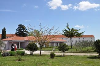 Zadar conference 2012 050