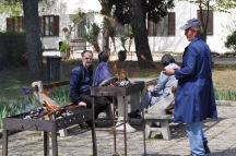 Zadar conference 2012 051