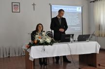 Zadar conference 2012 055