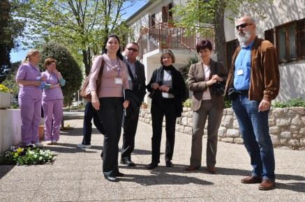 Zadar conference 2012 058