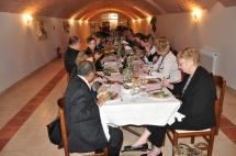 Zadar conference 2012 059