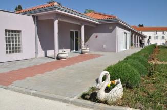 Zadar conference 2012 063