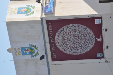 Zadar conference 2012 083