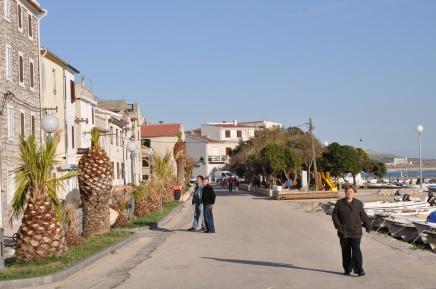 Zadar conference 2012 096