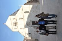 Zadar conference 2012 097