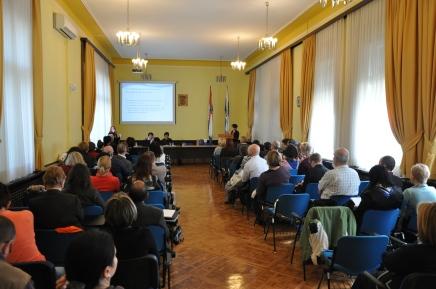 Zadar conference 2012 107