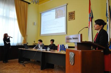 Zadar conference 2012 108