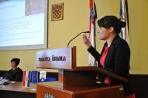 Zadar conference 2012 109