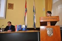 Zadar conference 2012 110