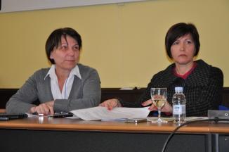 Zadar conference 2012 111
