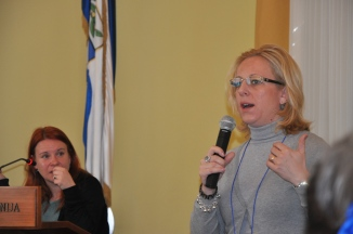 Zadar conference 2012 112