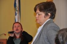 Zadar conference 2012 113