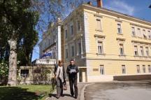 Zadar conference 2012 116