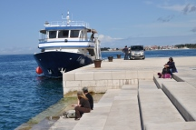 Zadar conference 2012 119