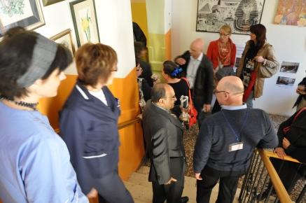 Zadar conference 2012 133