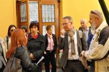 Zadar conference 2012 141