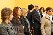 Zadar conference 2012 142
