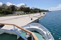 Zadar conference 2012 146