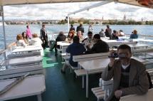 Zadar conference 2012 150