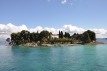 Zadar conference 2012 154