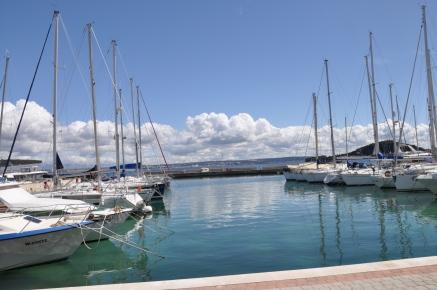 Zadar conference 2012 158