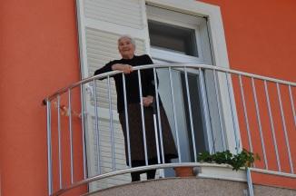 Zadar conference 2012 161