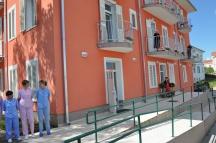 Zadar conference 2012 162