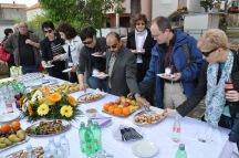 Zadar conference 2012 164